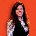 Priya Kumar: An International Motivational Speaker and Book Author at The Wincel